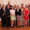 Alabama Retail, UAB's Collat School of Business Honor 2014 Retailers of the Year