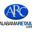 Retail Comp to Return More Than $7.6 Million to Participants