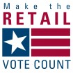 Make the Retail Vote Count