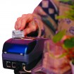 Prepare Now for New Credit/Debit Card Liability Rules