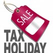 Learn about Alabama's August sales tax holiday