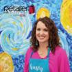 P'zazz Art Studio of Prattville earns Retailer of the Year title