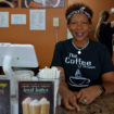 Selma's The Coffee Shoppe named Gold Retailer of the Year