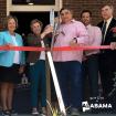 Member News: Church Street Wine Shoppe on Gates in downtown Huntsville celebrates grand opening