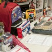 Severe Weather Preparedness Sales Tax Holiday set for Feb. 21-23