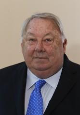 Butch Boland, CPIA