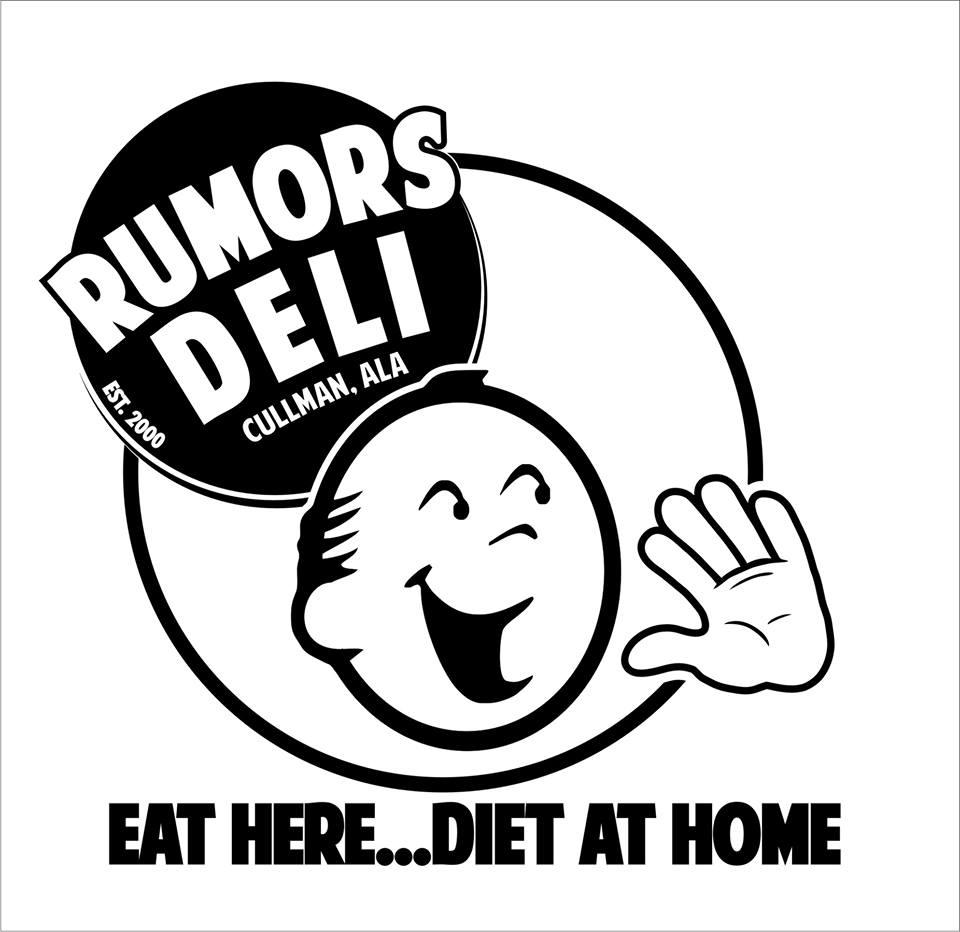 2014-Rumors-Deli-Logo.jpg