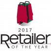 Alabama Retailer of the Year and Centennial Retailer nominations due May 15