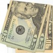 Protect your business against counterfeit currency