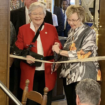 Member News: Bates House of Turkey marks 50th year in Greenville