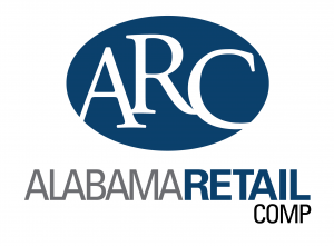 ARC Workers' Comp Insurance