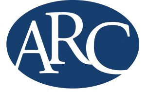 ARCBug-RGB