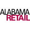 Alabama Retail names 2020 officers and directors