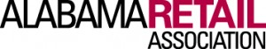 ARA Logo Web