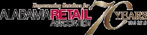 Alabama-Retail-Anniversary-4c-Process