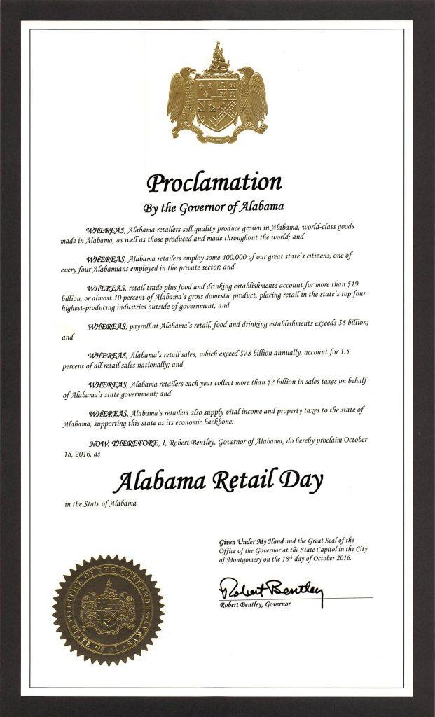 alabama-retail-day