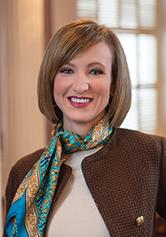 Alison Scott Wingate Hosp, CAE - Alabama Retail Association