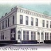 The Anniston Star Noted for 129 Years in Business