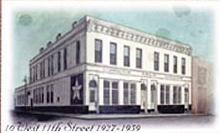 AnnistonStar19271959