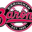 Birmingham Barons Still Going Strong in Their 129th Year