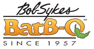 BobSykesBarB-Q