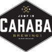 Member News: UAB puts spotlight on Cahaba Brewing founder/owner