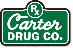 CarterDrug