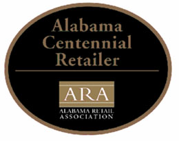 CentennialRetailerLogo