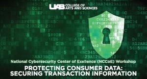CybersecurityWorkshop