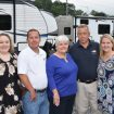 Albertville family RV business earns Retailer of the Year title