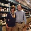 Dothan couple sees downtown retail potential, opens 2 stores