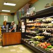 Driven by Service: Manna Grocery Assists Customers on the Road to Better Health