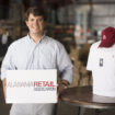 Inspired Apparel: An interview with John McElrath, president and CEO of State Traditions