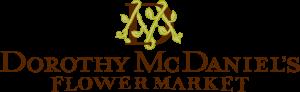 Dorothy McDaniel Flower Market