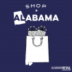 'Shop Alabama for the Holidays' tour stops in downtown Opelika
