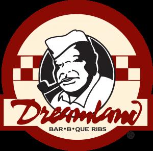 DreamlandLogo