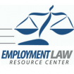 Got an employment law question? Use Alabama Retail's Employment Law Resource Center