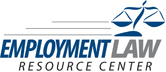 EmploymentLawResource541BLK