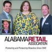 Member News: Alabama Retail adds four new board members
