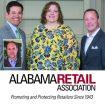 Member News: Alabama Retail adds four new board members