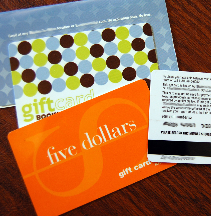 Card Act Of 2009 Alabama Retail Association
