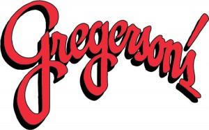 Gregerson'sColorLogo