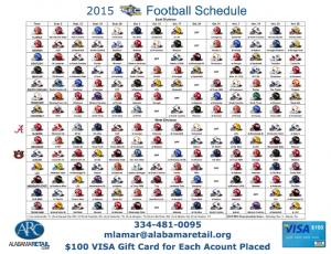 Helmet_Schedule_Small