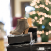 Alabama Retail predicts 4.5% increase in holiday spending