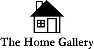 Home Gallery Logo
