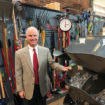 Hometown Hardware: Greenville Hardware sells what community needs