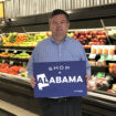 Opelika grocery embraces technology while maintaining core value of personal service