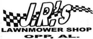 JRsLawnmowerShop