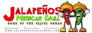 jalapenosmexicanrestaurants
