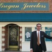 Jeweler with Huntsville, Florence Stores Earns Gold